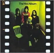 The Yes Album [Bonus Tracks]