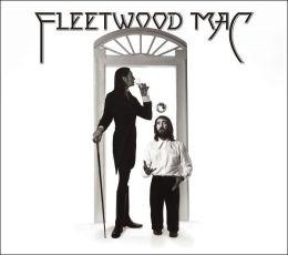 Fleetwood Mac [Expanded]