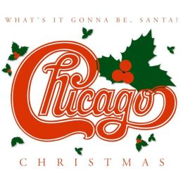 Chicago Christmas: What's It Gonna Be Santa?