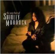 The Very Best of Shirley Murdock