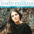 CD Cover Image. Title: The Very Best of Judy Collins, Artist: Judy Collins