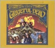 Grateful Dead [Bonus Tracks]