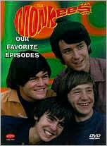Monkees: Our Favorite Episodes