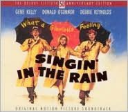 Singin' in the Rain [Rhino Deluxe Edition]