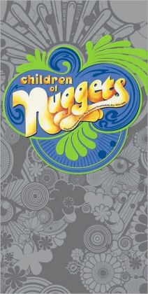 Children of Nuggets