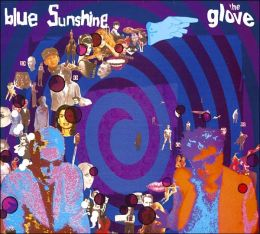 Blue Sunshine [Bonus Tracks]