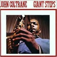 Giant Steps [Deluxe Edition]