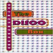 The Disco Box