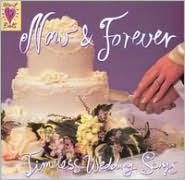 Heart Beats: Now & Forever - Timeless Wedding Songs