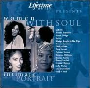 Intimate Portrait: Women with Soul