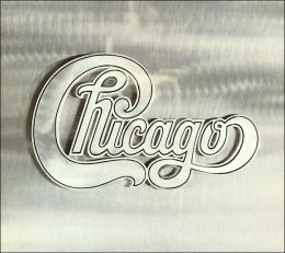 Chicago II [Bonus Tracks]