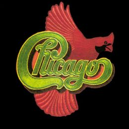 Chicago VIII [Bonus Tracks]