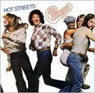 Hot Streets [Bonus Track]