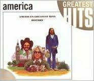 History: America's Greatest Hits