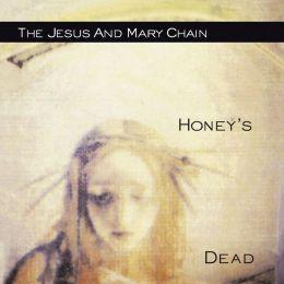 Honey's Dead