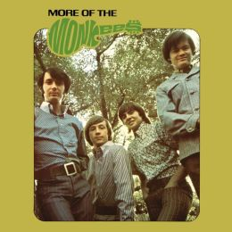 More of the Monkees [Deluxe Edition]