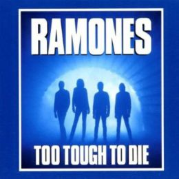 Too Tough to Die [Expanded]