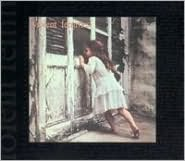 Violent Femmes [Deluxe Edition]