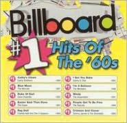 Billboard #1 Hits of the '60s