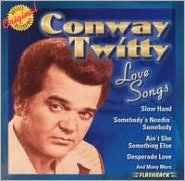 Love Songs [Warner Bros.]
