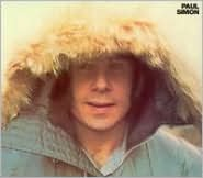 Paul Simon [Bonus Tracks]