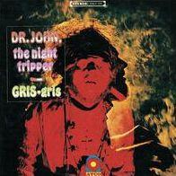 Gris Gris (Dr John)