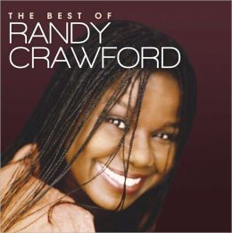 The Best of Randy Crawford [Rhino]