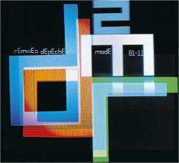 Remixes, Vol. 2: 81>11