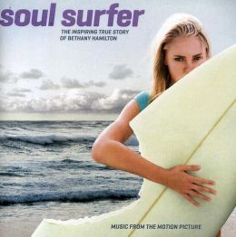 Soul Surfer [Music From the Motion Picture]