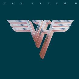 Van Halen II [180g]