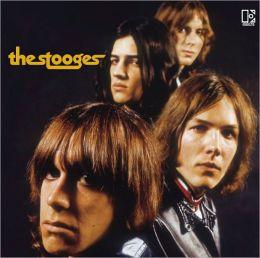 Stooges [LP]