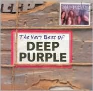 The Very Best of Deep Purple [Rhino]
