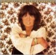 CD Cover Image. Title: Don't Cry Now, Artist: Linda Ronstadt