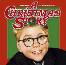 A Christmas Story [Music from the Motion Picture]