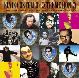 Extreme Honey: The Very Best of Warner Brothers Years
