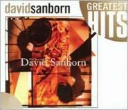 The Best of David Sanborn