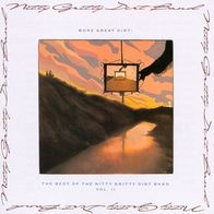 More Great Dirt: The Best of the Nitty Gritty Dirt Band, Vol. 2