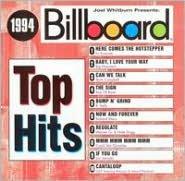 Billboard Top Hits: 1994