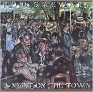 Night on the Town [Collector's Edition]