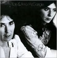 Kate & Anna McGarrigle [Island]