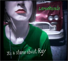 It's a Shame About Ray [Collector's Edition] [CD/DVD]