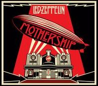 Mothership [Bonus DVD]