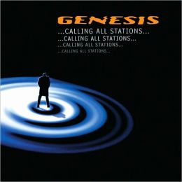 Calling All Stations [CD/DVD]
