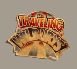 Traveling Wilburys [Deluxe Edition]