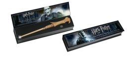 Harry Potter Illuminating Wand - Voldemort