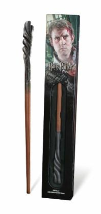 Harry Potter Character Wand - Neville Longbottom