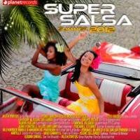Super Salsa Summer 2012