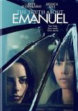 Video/DVD. Title: The Truth About Emanuel