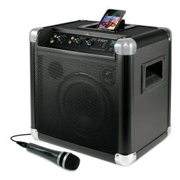 Ion Audio iPA17 Tailgater Portable Speaker System for iPod
