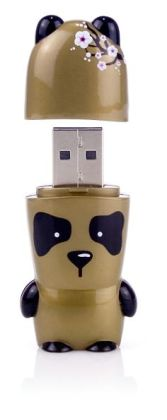 Golden Panda USB 2GB